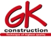 GK-construstion Bau