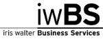 iwBS iris walter Business Services